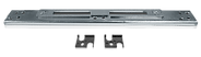Versa V-MPL Universal Latch & Deadbolt Keep