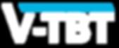 Versa V-TBT logo