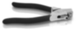 Klom Portable Key Cutters