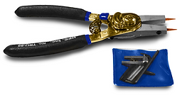 HPC Snap Ring Pliers