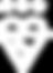 kitemark-TS007_white.png