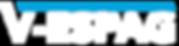 Versa V-ESPAG Logo