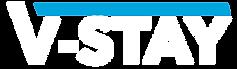 Versa V-STAY Logo