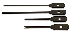 Peterson Broken Drill Bit Extractor Set
