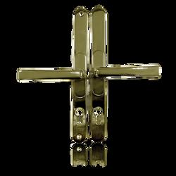 V-Brass-Handle.png