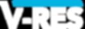 V-RES_logo.png