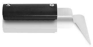 Souber ULT1 UPVC Latch Tool