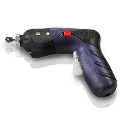 Dino Electric Pick gun