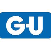 GU tilt before turn