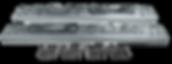Versa V-MPL Universal Hook & Roller Keeps