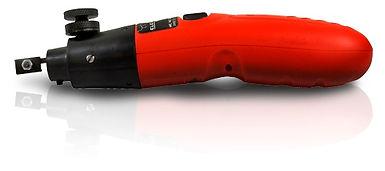 HPC Electric Pick gun