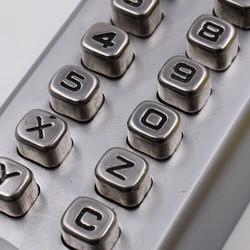 TSSEASYDIGIS Buttons