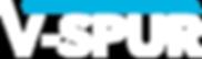 Versa V-SPUR logo