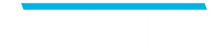 Versa V-BLADE logo
