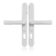Versa V-HANDLE Retrofit Door Handles