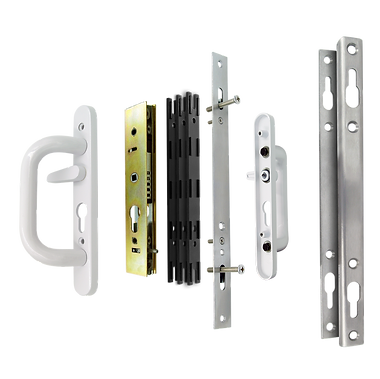 Versa Multi-fit Replacement Multipoint Lock