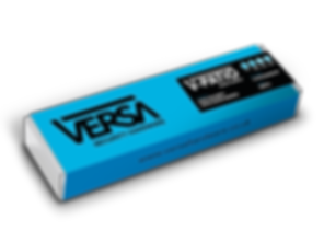 Versa V-HANDLE Multipoint Door handle Packaging