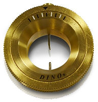 Dino Tension Tool
