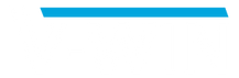 Versa V-WIN logo