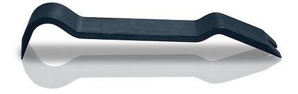 Plastic Crowbar