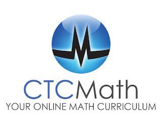 CTC Online Math Curriculum