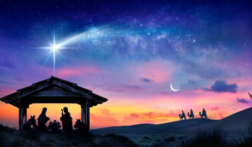 Shine Bright this Holiday Season!