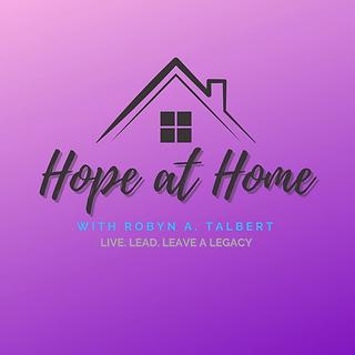 Hope at Home Logo-2021.png