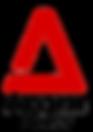 Acorn logo (Transparent).png