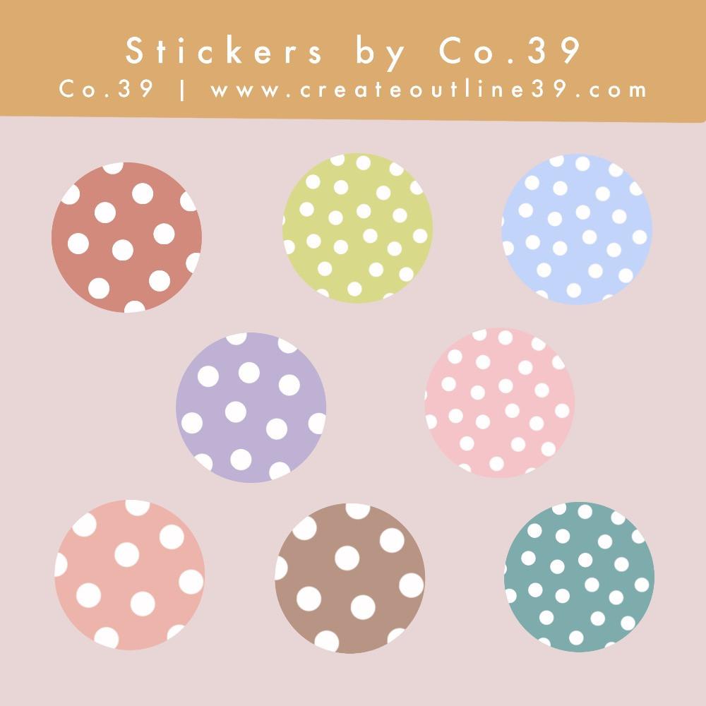 Digital Planner, iPad planner, Goodnotes planner, digital stickers, cute stickers Digital stickers, Goodnotes planner for iPad and tablet.