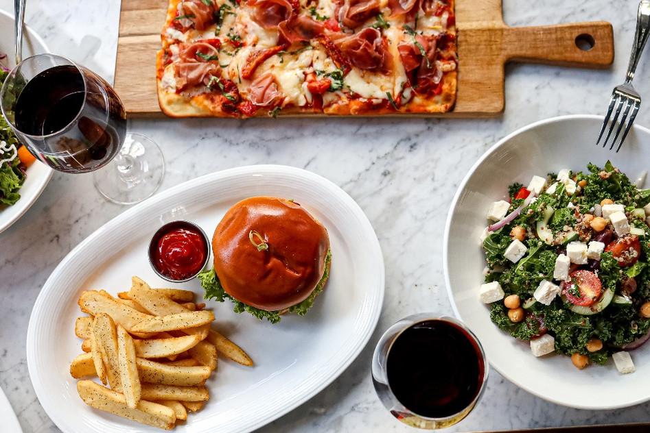 restaurant-photography