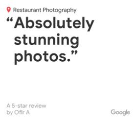 miami-food-photography.tiff