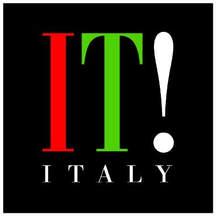 IT! italy logo.jpg