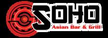 soho-asian-bar-and-grill-logo-507.png