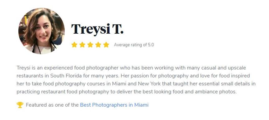 Best Miami Photographer.jpg