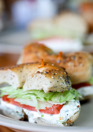 restaurant-food-photography-miami-food-photographer-fort-lauderdale-restaurant-photographer-menu-photography-bagel
