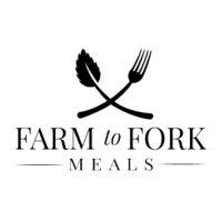 farm-to-fork.png