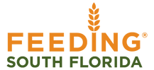 feeding-south-florida.png