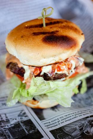 restaurant-food-photography-miami-food-photographer-fort-lauderdale-restaurant-photographer-menu-photography-burger