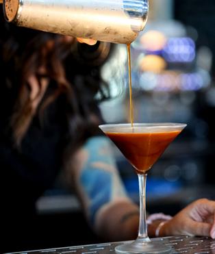 restaurant-food-photography-miami-food-photographer-fort-lauderdale-restaurant-photographer-menu-photography-bar-drinks