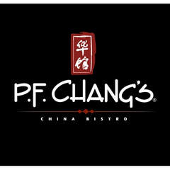 pf-changs-china-bistro.jpg