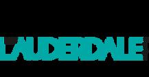fort-lauderdale-magazine-logo.png