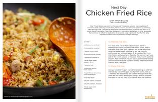 miami-restaurant-food-photographer-magazine-cookbook-publishments