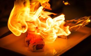 restaurant-food-photography-miami-food-photographer-fort-lauderdale-restaurant-photographer-menu-photography-sushi