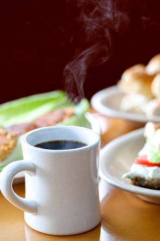 restaurant-food-photography-miami-food-photographer-fort-lauderdale-restaurant-photographer-menu-photography-coffee