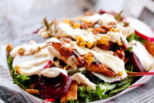 restaurant-food-photography-miami-food-photographer-fort-lauderdale-restaurant-photographer-menu-photography-salad