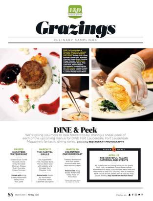 restaurant-photography-magazine-page.JPG