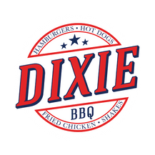 dixie bbq.png