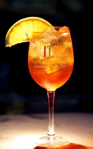 restaurant-food-photography-miami-food-photographer-fort-lauderdale-restaurant-photographer-menu-photography-drinks-photography