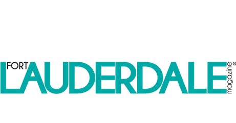 fort-lauderdale-magazine-logo.png