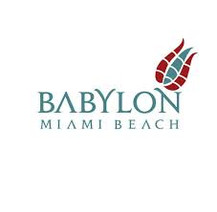 Babylon-Miami-Beach.jpeg